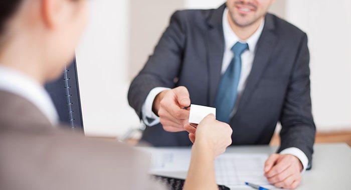 Canberra Employment Lawyer